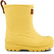 KAVAT Kids Grygöl WP Boots Light Yellow